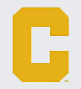 block-c
