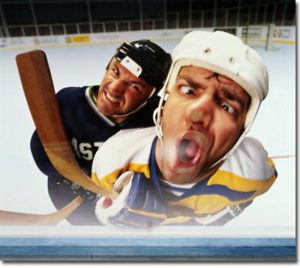 adult_hockey_play_fight_medium