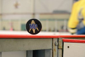mp-high-school-puck-picture