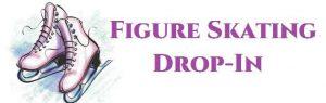 drop-in-logo