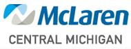 mclaren_logo-1