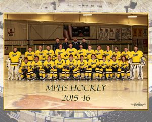 mphs-hockey-picture